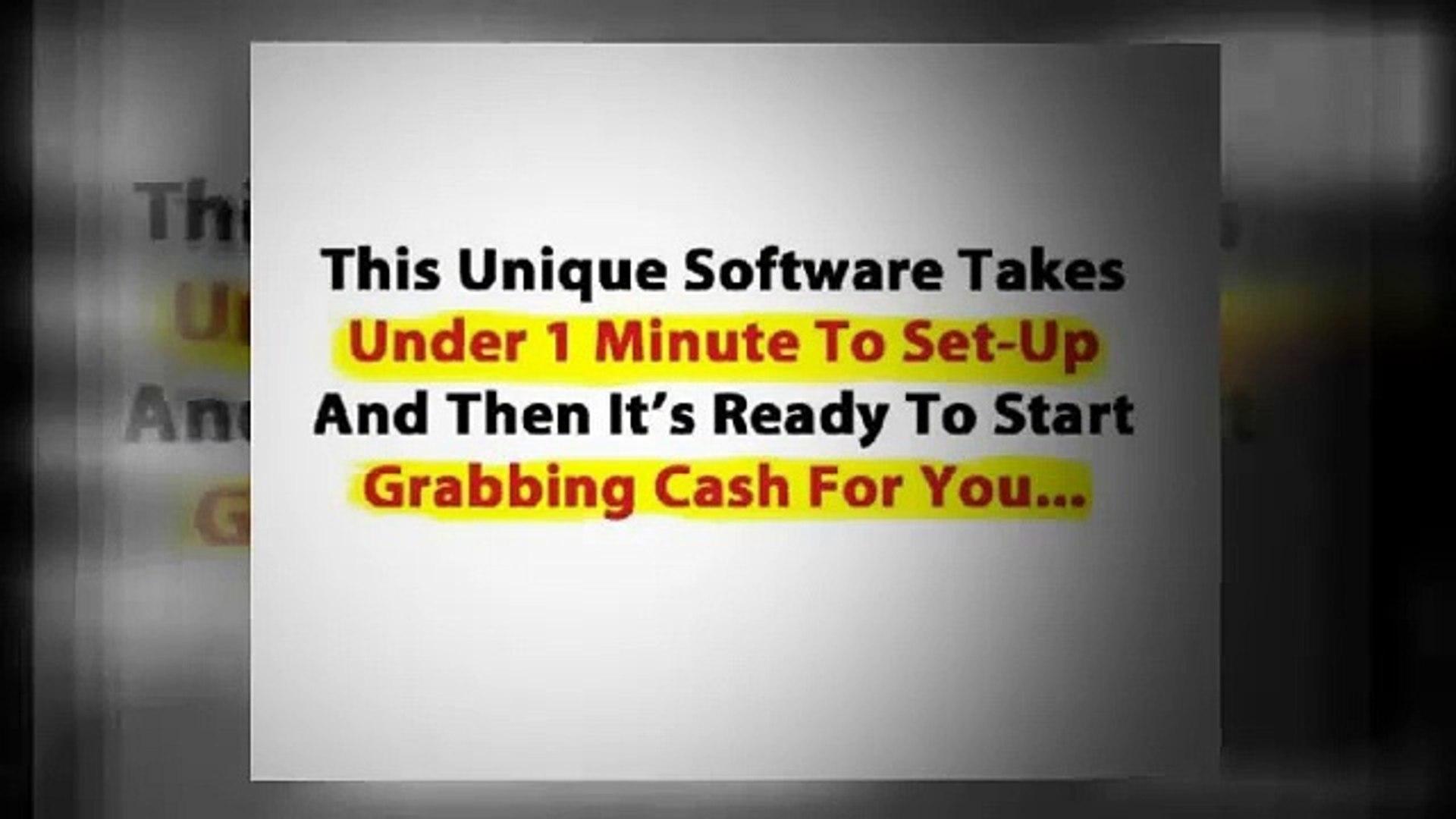 Millionaire Society Profit Bank Software- Make Massive Profits on Auto Pilot