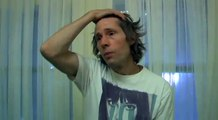 Rodney Mullen professional skateboarder on how he first got into the sport video Bones Brigade