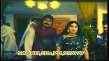 Pashto Full Action Film....Khandani Badmash...Hot Dance And Nice Pashto Songs With Sexy Girls (1)