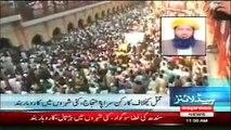 News Pakistan Today Headlines Today November 29, 2014 Express News, AAJ News, ARY News