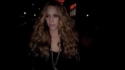 Serkan Demirel Project Feat Agnes - Release Me (Teaser)
