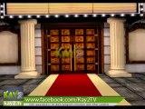 Theater Lag Gya ( Prog # 02 - 28-11-2014 )