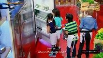 MasterChef Junior US (Season 2) 29th November 2014 Video Watch Online pt1