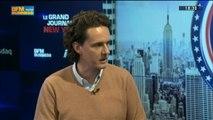 Big data: Placemeter transforme les images en données et sera bientôt en France: Alexandre Winter (3/4) – 29/11