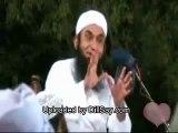 Mini Clip 015 - Maulana Tariq Jameel - Yar e Ghar Hazrat Abu Bakr Siddique Radhiyallaho anho