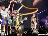 """Lenny Kravitz """"Are You Gonna Go My Way"""" live à Lyon - Strut Tour 2014"""