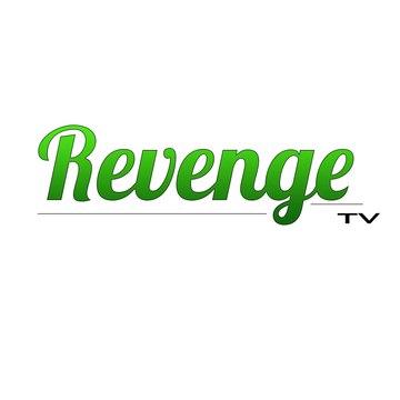 Streaming RevengeGaming sur Eclyspia