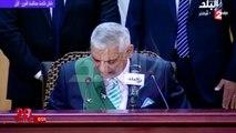 Egypte : verdict clément pour Hosni Moubarak