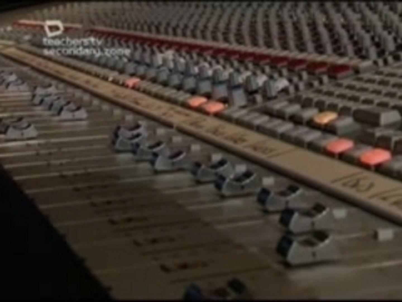 The Corrs - Rewind
