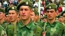Podsećanje  Čija smo vojska