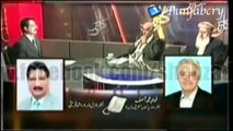 PMLN EXPOSED COMPLETELY - NAWAZ SHARIF EXPOSED