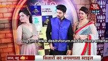 Zee Rishtey Ke Red Carpet Par Tv Ke Sitaaron Ke Jalwe ! Zee Rishtey Awards 2014 ! 30thNov2014