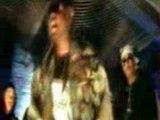 Wu Tang Clan - SHYHEIM - Pass It Off