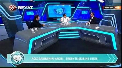 Gülümse Türkiye 30.11.2014