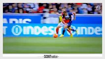 LUCAS MOURA | Goals, Skills, Assists | Paris Saint-Germain | 2013/2014 (HD)