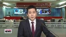 Samsung, LG lead global UHD TV market in Q3: Display Search