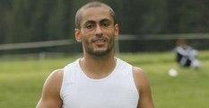 Barış Yardımcı: Futbolun Katili Türk Hakemleri