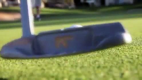 Golf The Simple Golf Swing