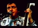 Ray Campi - Rockabilly Rebel