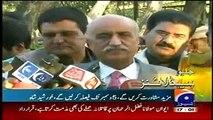 Geo News Headlines Today December 1, 2014 Pakistan Top News Stories 01 12 2014