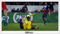 MARCO VERRATTI | Goals, Skills, Assists | Paris Saint-Germain | 2013/2014 (HD)
