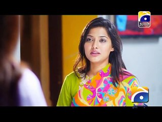 Mann Kay Moti - Episode 60 - November 30, 2014 - Part 1