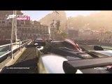 Press Start: Forza Horizon 2 para XBox One e Xbox 360