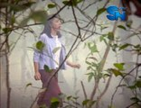 Phim hoàng hôn trên sông Chao Praya tập 16 - clip 1