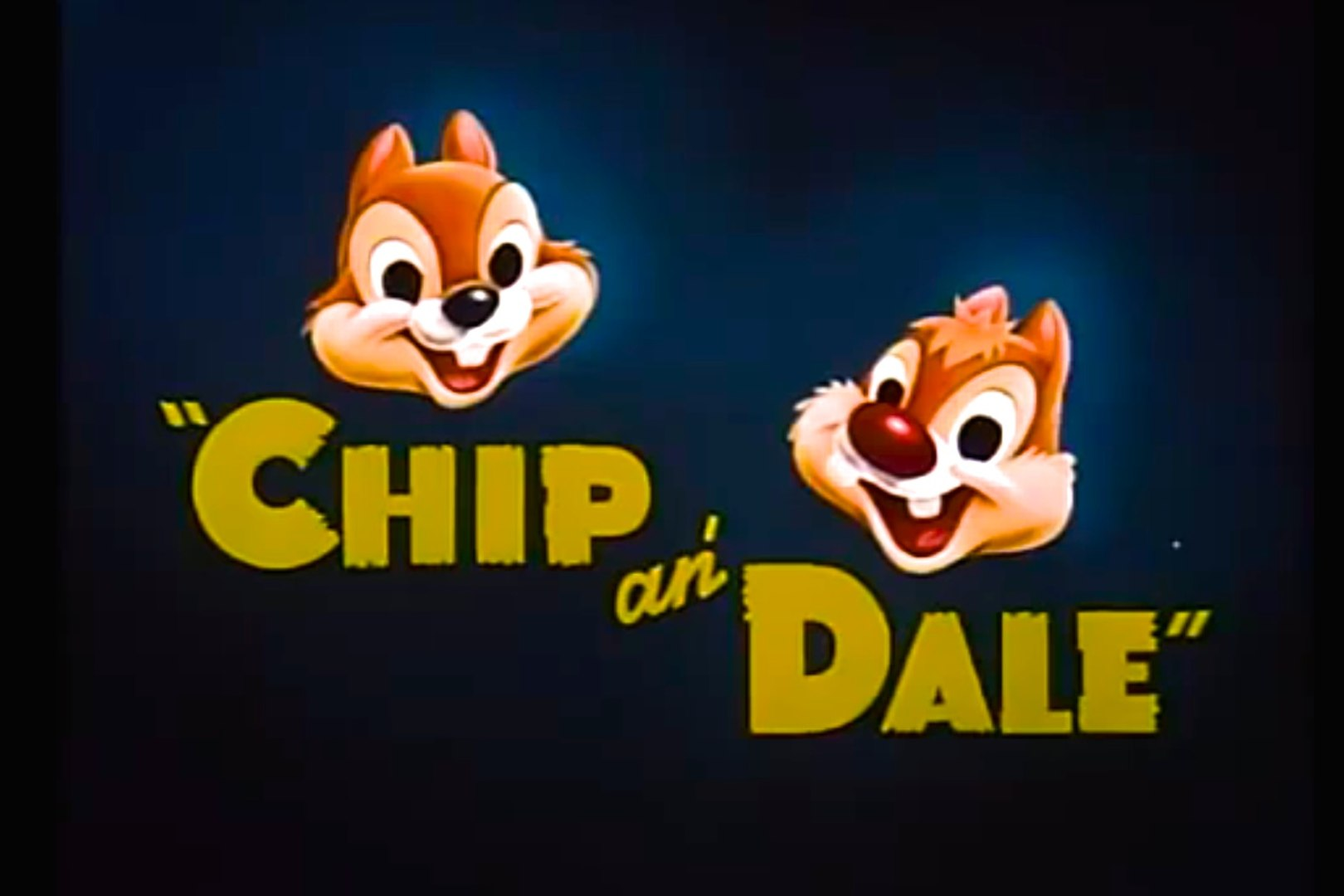 chip and dale cartoon movies free download
