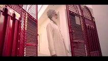 10 Mint - Full Video Song [2014] Sippy Gill & Megha Sharma Feat Laddi Gill - Latest Punjabi Songs 2014
