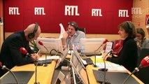 François Lenglet : les petits patrons expriment leur colère