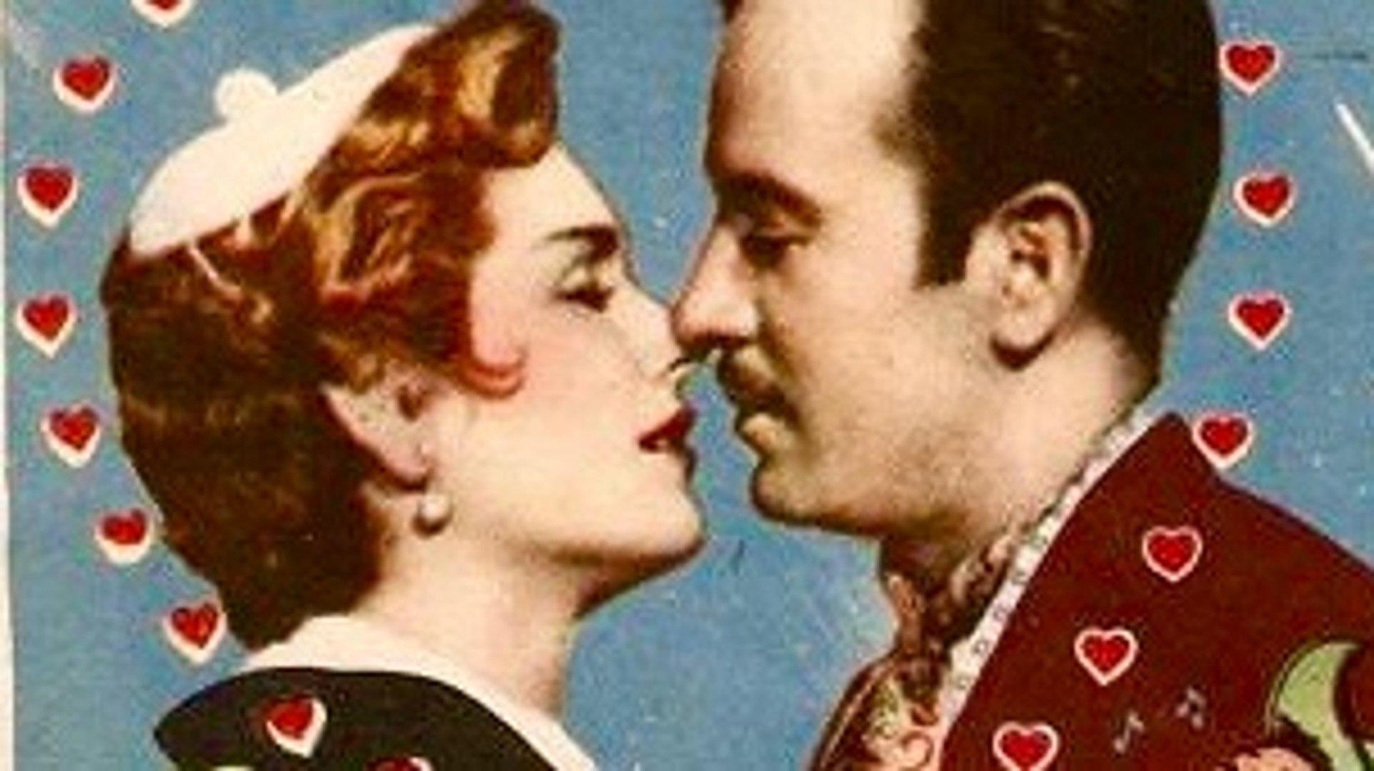 El Mil Amores 1954 Peliculas Completas Pedro Infante Rosita Quintana Joaquin Pardave