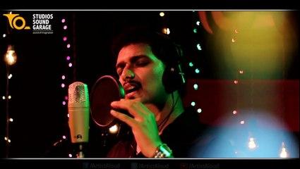 SSG l Bezubaan Ep - 07 (Full Video) l Sanjay K. Ft. Various Artist l Contemporary