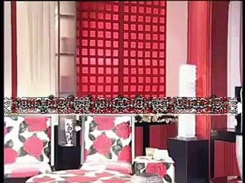 Ayesha Omer Pakistani Actress Exposed Latest Scandal