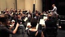 Évènement Beethoven : l' intégrale des cinq concertos pour piano