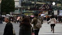 Moody's dégrade la note du Japon