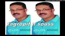 ahmed amayno  2014 .tagropit n souss track 5