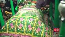 Milad-e-Mustafa (S.A.W.W) and Urs Pak Sultan ul Tarkeen Hazrat Sakhi Sultan Syed Mohammad Abdullah Shah Madni Jillani Rehmat-ul-Allah Alayh Zere Sadarat Khadim Sultan-ul-Faqr Hazrat Sakhi Sultan Mohammad Najib-ur-Rehman 12 October 2014(Part 1/2)