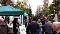 Mobilità ad Andria: il M5S promuove discussioni dirette con i cittadini