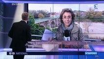 La vie reprend son cours dans les Pyrénées-Orientales