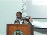 Tasawar Hussain Tasawar