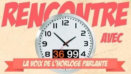 Un désaccord ? Contactez l'Horloge Parlante ! (feat Ugo Marchand) - Les Aventures de Justin #12