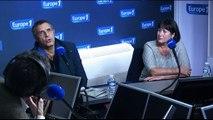 """Julien Clerc : """"Mon but dans la vie est d'écrire de bonnes chansons"""""""