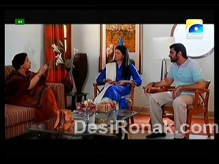 Meri Maa - Episode 196 - December 1, 2014 - Part 2