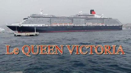 queen_victoria_ajaccio