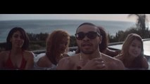 """MAEJOR ft YING YANG TWINS & WAKA FLOCKA FLAME """" Tell Daddy """" (Official Video 2014)."""