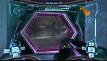 LP #4: Metroid prime ep 29(Nintendo Gamecube/Nintendo Wii) HD 100%