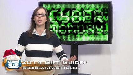 Cyber Monday and Best Online Deals Through Christmas - GeekBeat.TV