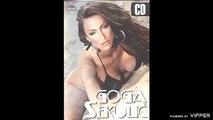 Goga Sekulic - Moze moze - (Audio 2006)