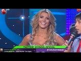Faloon revivió su baile en la Vedetón 2012 -  Yingo - Chilevisión